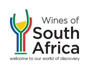 Wines of South Africa logo