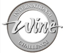South Africa noted for outstanding performance of its whites at International Wine Challenge