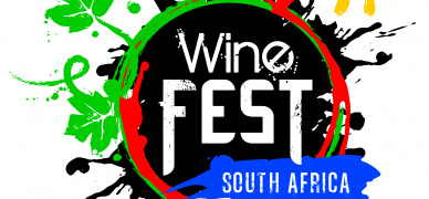 Enter our competition to win tickets to WineFest South Africa this September!