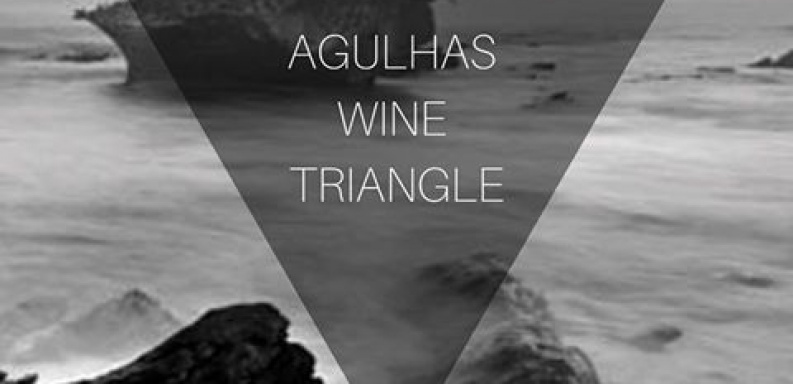Agulhas Wine Triangle collaborate in adapting to climate change