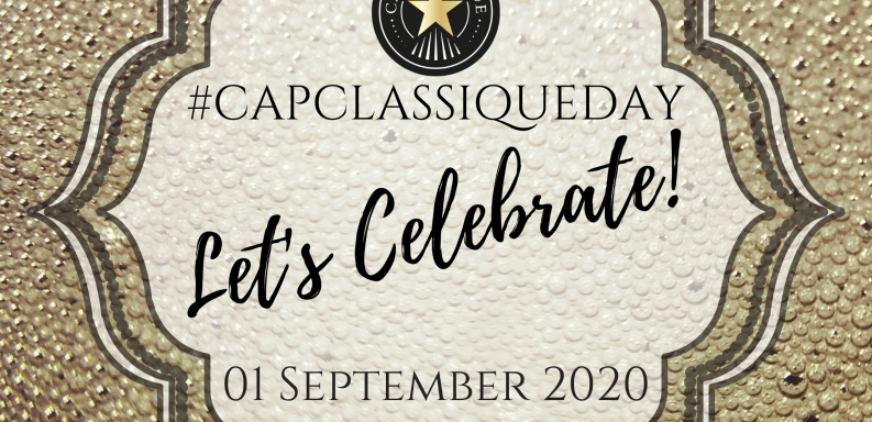 #CapClassiqueDay is coming soon