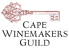 The 2020 Cape Winemakers Guild Auction