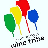 The South African Christmas Wine Tribe